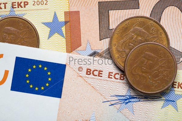 Фотография на тему Евро