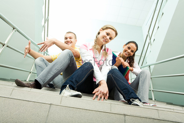 Groupmates