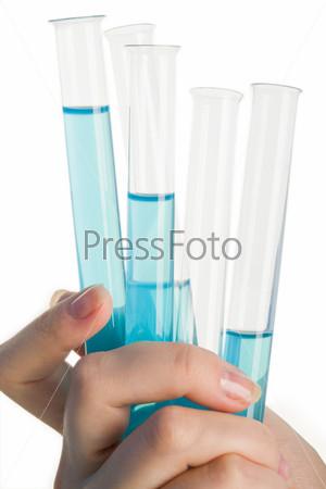 Medical tubes