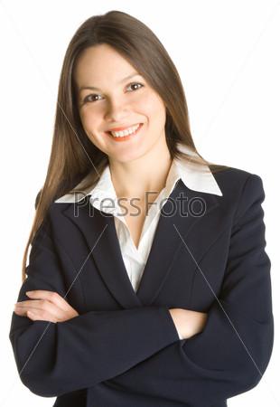 скрытое фото деловых женщин в прозрачном фоне