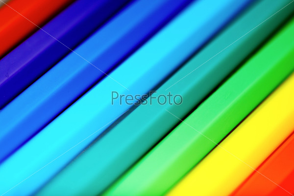 collection pencil