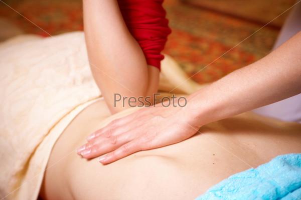 thai massage. Black Bedroom Furniture Sets. Home Design Ideas