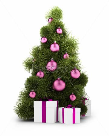 New_Year_tree_01