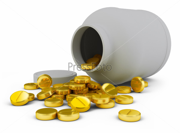 gold_tablets