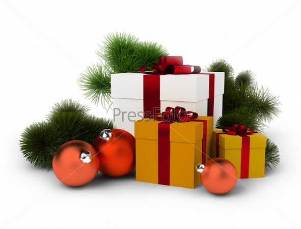 New_Years_gifts_01