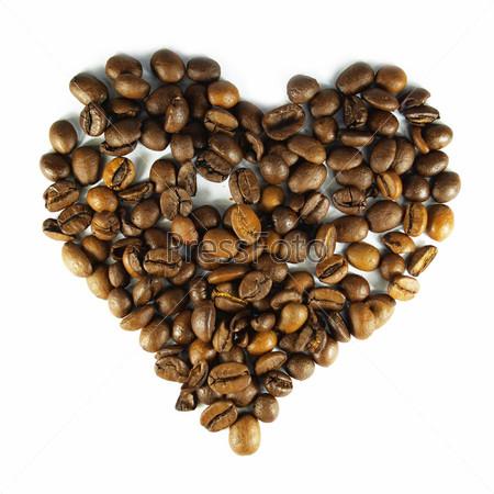 cofee_heart