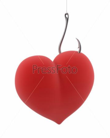 Heart_on_a_hook