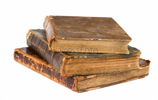 Толстые блины на кефире рецепт с фото