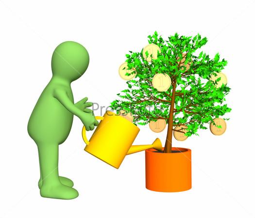 Денежное дерево вянет и опадают листья болезни и