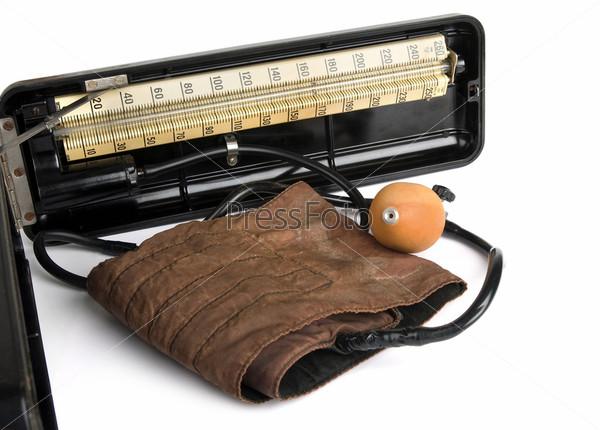 прибор измерения холестерина в крови купить