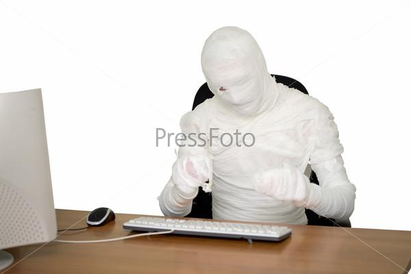 скачать бесплатно игру мумия на компьютер через торрент бесплатно - фото 2