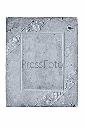 sheet paperboard