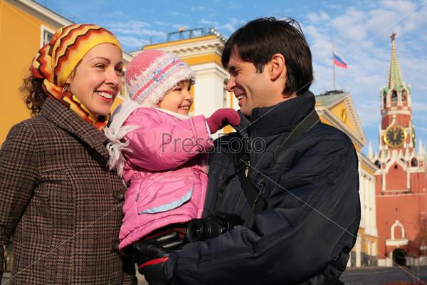 Животный куда сьездить семьей в москве 8 июля 2017 другие девки