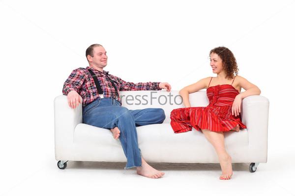 Женщина сидит фото сюжетом