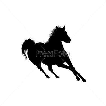 Карусель Лошадей Лошадь  Бесплатное изображение на Pixabay
