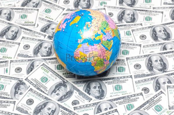 america s underground economy market