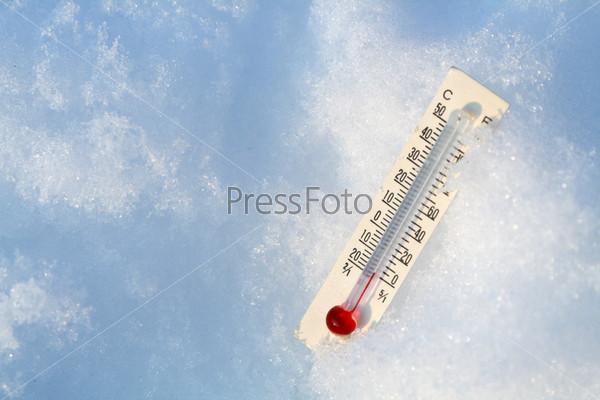 "Результат пошуку зображень за запитом ""термометр у снігу"""