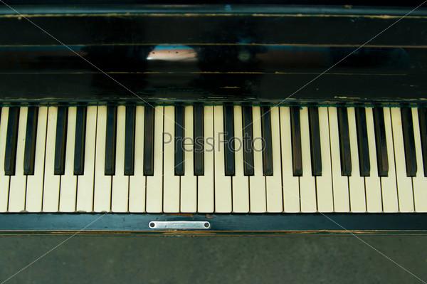 баночка под пианино фото можешь двигаться удобном