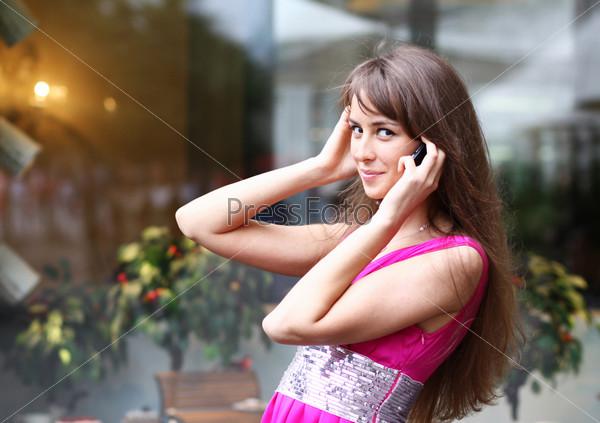 знакомства по мобильному телефону на украине