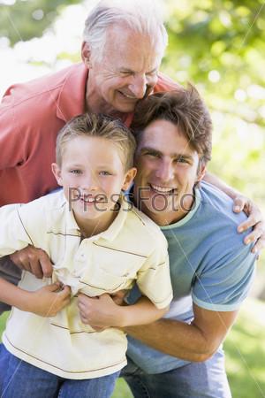 порноолайн папа и дочка дедушка и маленькая внучка