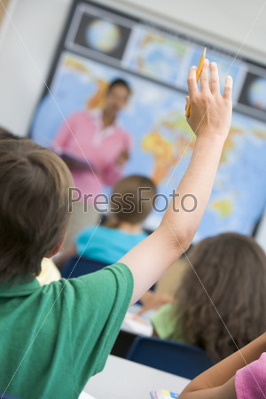 free педагогические