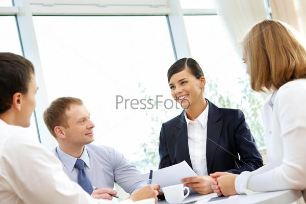 скачать деловые люди через торрент - фото 7
