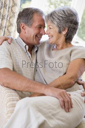 Swinging couples in clarkston utah