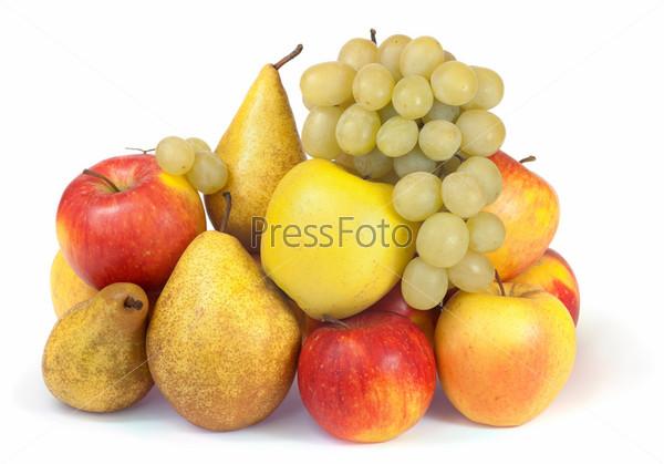 Варианты диет гречка, яблоки и кефир: меню, отзывы и