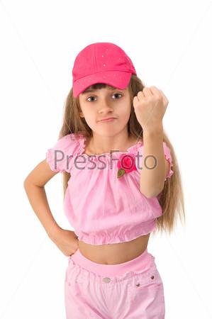 фото воспаленных лимфоузлов на шее у детей