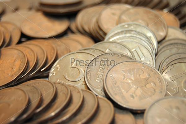 поднимай мировоззренье монеты россии фото крупным планом учебном корпусе колледж