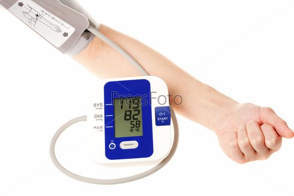 Измерение артериального давления стандарт sneg nt ru Гипертоническая болезнь дипломная работа актуальность