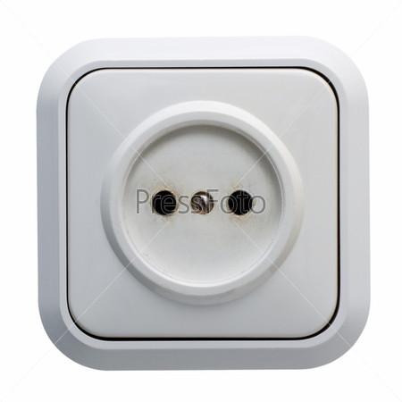Standart Outlet