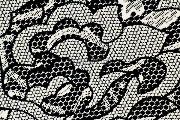 beautiful fashion lace