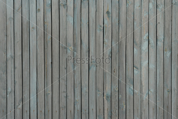 wood boards texure