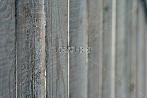wooden wallr texture