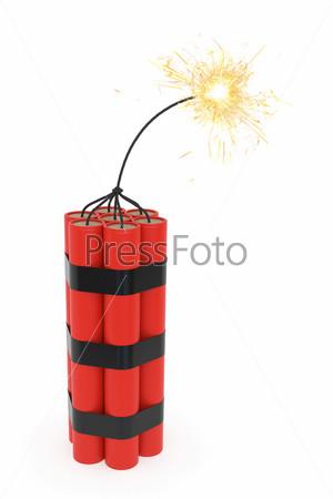 динамит скачать торрент - фото 8