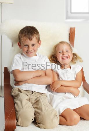 сестри з братом трахаються фото