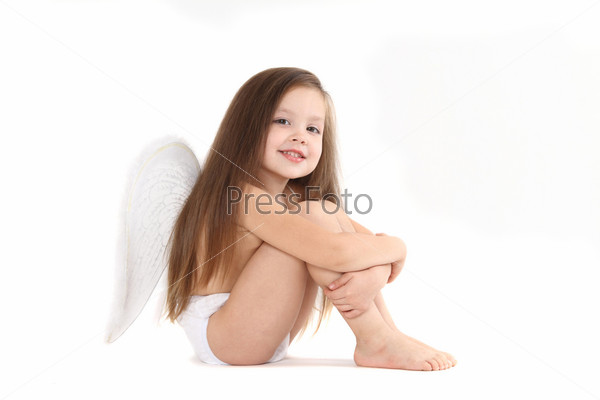 Fallen Teen Angels - free xxx galleries, photos, young 18+.