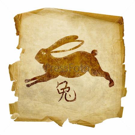деревянная змея и водяной кролик совместимость молитва исполнения