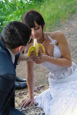 она жених застукал невесту с другим и присоединился смотреть онлайн поберегите свою