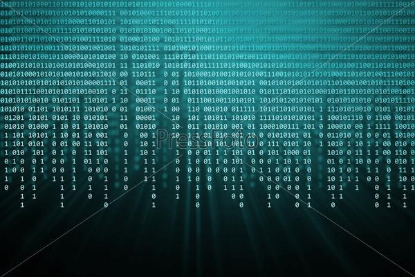Decimal to binary algorithm php download
