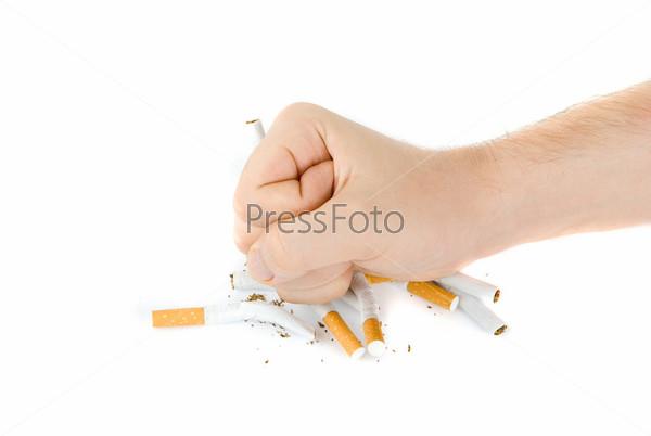 Диета кто бросил курить dietafitnesspitanie