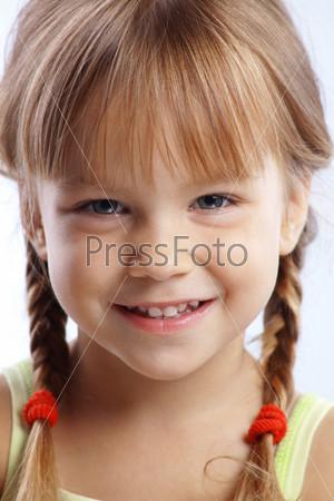 Девочки с косичками фото фото 603-36