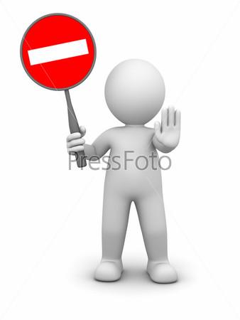 Картинки по запросу человечек со значком