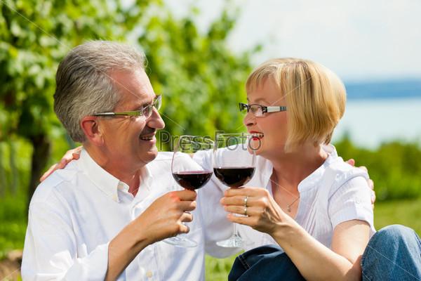 отдых для пенсионеров в болгарии