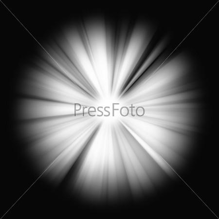 Фотография достопримечательности москвы