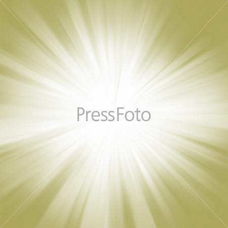 Невероятно яркая планета Венера в небе, фото в Приморье, 2020 год ... | 450x450