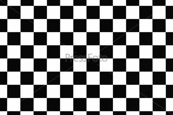 Найти изображение