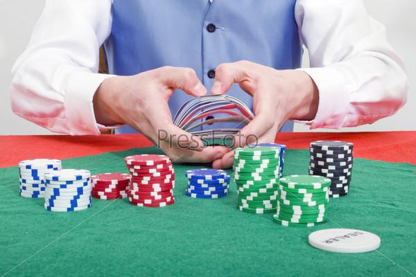 Тасовка как в казино казино для фрода