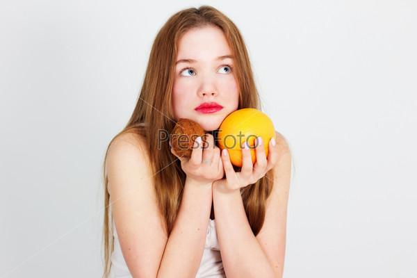 П брегг кефирная диета